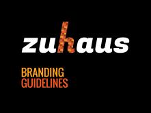ZuhausGuidelines-01