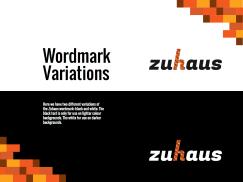 ZuhausGuidelines-03