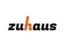 ZuhausLogo