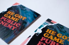hegotgame-photos_9