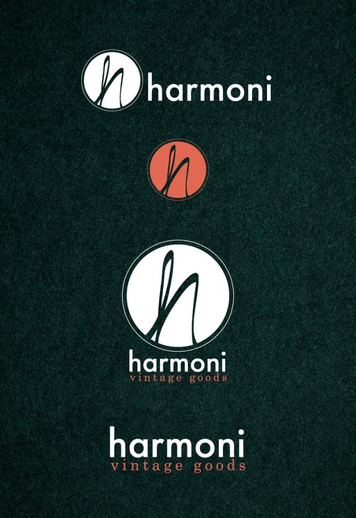 HarmoniWhite
