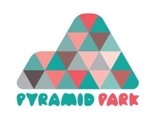 PyramidPark2FullLogo