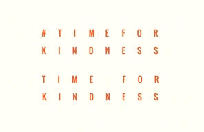 TimeforKindness-02
