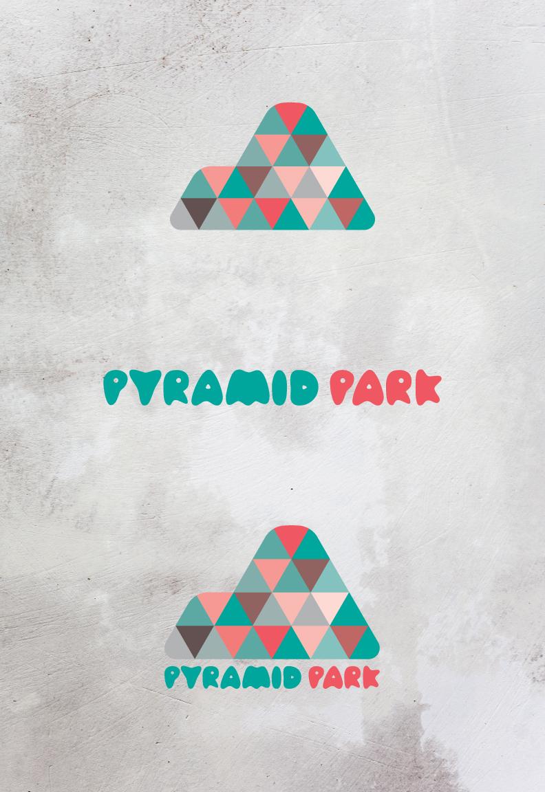 PyramidPark